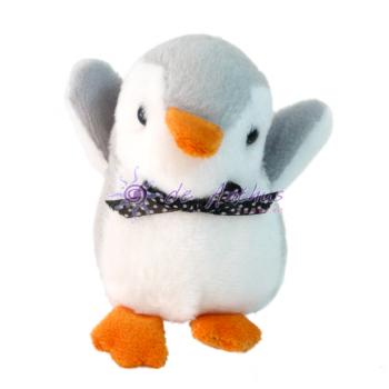 "Add On - 3.5"" Penguin"