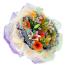 Elegant Mix Flower Bouquet