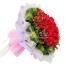 Subang Jaya Rose Bouquet