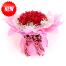 111 Roses Bouquet