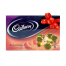 Add On - Cadbury Assortment Chocolate